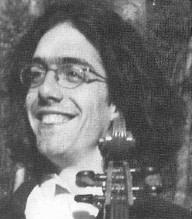 Hagen Wappler Violoncello