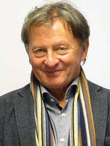 Albert Mayr, Mozarteumorchester Salzburg