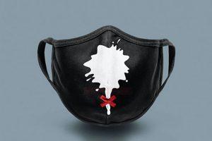 Mozarteumorchester Salzburg, Maske, Mit Abstand die besten