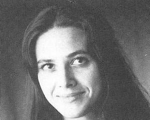 Elzbieta Pokora Violine