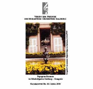 Journal 2000/04
