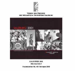 Journal 2000/10