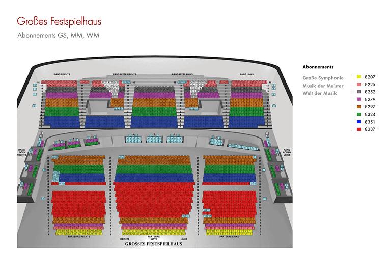 Salzburger Kulturvereinigung Saalplan