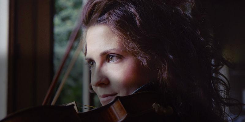 Lorenza Borani, Mozarteumorchester Salzburg