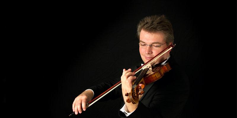 Alexander Hohenthal