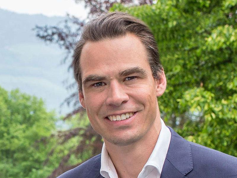 Michael Sowa Mozarteumorchester